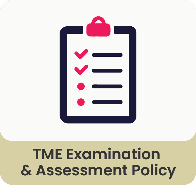 Examination and assessment policy of Roots Millennium education