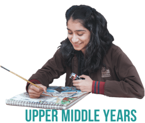 Upper-Middle-Year334123