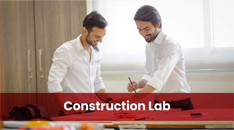 top private university for civil Engineering in Pakistan, best private university for civil Engineering in Pakistan, top university for civil Engineering in Pakistan, best private university for civil Engineering in Pakistan